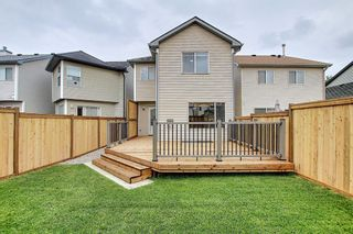 Photo 43: 105 Prestwick Heights SE in Calgary: McKenzie Towne Detached for sale : MLS®# A1126411