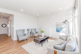 Photo 5: 3015 166 Street in Edmonton: Zone 56 House for sale : MLS®# E4261618