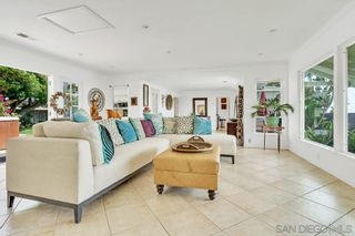 Photo 28: ENCINITAS House for sale : 2 bedrooms : 796 Neptune Ave
