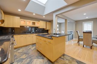 Photo 13: 10231 130 Street in Edmonton: Zone 11 House for sale : MLS®# E4232186