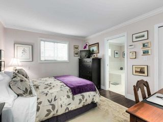 Photo 14: 5252 CRESCENT Drive in Delta: Hawthorne House for sale (Ladner)  : MLS®# R2587630