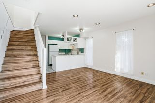 Photo 10: 214 MOWAT Street in New Westminster: Uptown NW House for sale : MLS®# R2615823