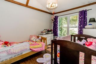 Photo 13: 369 Park Street in Kentville: 404-Kings County Residential for sale (Annapolis Valley)  : MLS®# 202124542