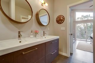 Photo 14: SAN DIEGO House for sale : 3 bedrooms : 1428 Bancroft