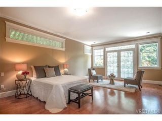 Photo 13: 1971 Fairfield Rd in VICTORIA: Vi Fairfield East House for sale (Victoria)  : MLS®# 731536