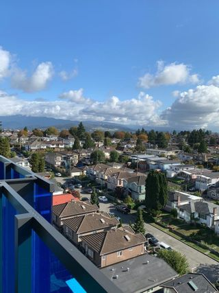 Photo 11: 1105 5058 JOYCE Street in Vancouver: Collingwood VE Condo for sale (Vancouver East)  : MLS®# R2625642