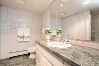 "Photo 17: 601 1930 BELLEVUE Avenue in West Vancouver: Ambleside Condo for sale in ""Seawind"" : MLS®# R2332410"