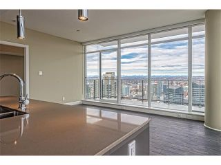 Photo 14: 3509 1122 3 Street SE in Calgary: Beltline Condo for sale : MLS®# C4047753
