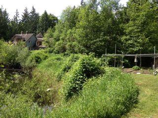 Photo 55: 2949 Rosalie Rd in : Na Cedar House for sale (Nanaimo)  : MLS®# 854892