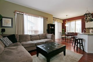 """Photo 10: 18519 64A Avenue in Surrey: Cloverdale BC House for sale in """"CLOVER VALLEY STATION"""" (Cloverdale)  : MLS®# R2026512"""