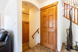 Photo 4: 17008 119 Street in Edmonton: Zone 27 House for sale : MLS®# E4239450