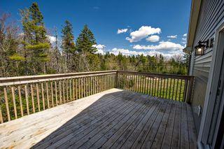 Photo 26: 247 Pinetree Crescent in Hammonds Plains: 21-Kingswood, Haliburton Hills, Hammonds Pl. Residential for sale (Halifax-Dartmouth)  : MLS®# 202113032