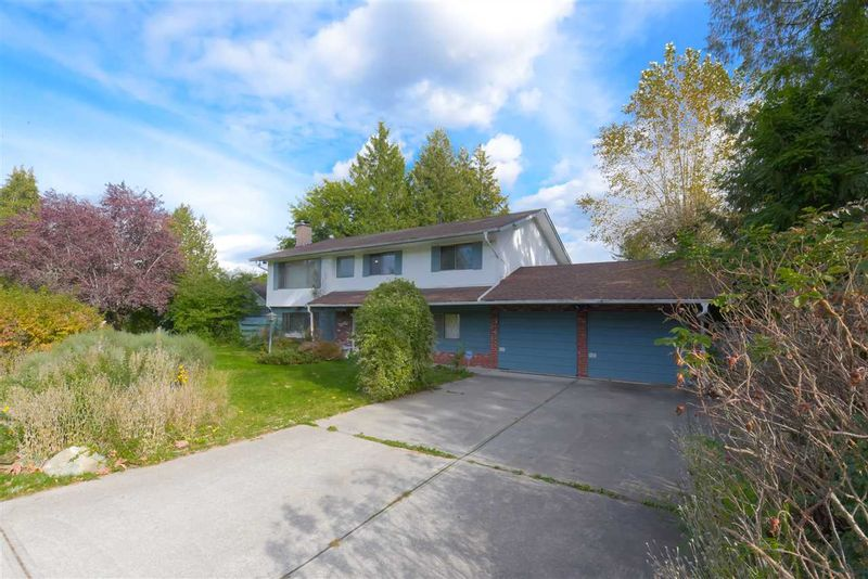 FEATURED LISTING: 11140 PARTRIDGE Crescent Surrey