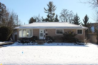 Photo 43: 3 Orchanrd Avenue in Cobourg: House for sale : MLS®# 40061204