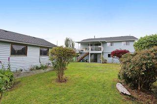 Photo 20: 12590 113B Avenue in Surrey: Bridgeview House for sale (North Surrey)  : MLS®# R2069784