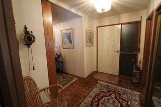 Photo 11: 1343 Deodar Road in Scotch Ceek: North Shuswap House for sale (Shuswap)  : MLS®# 10129735