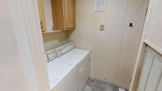 Photo 11: 2-1581 MIDDLE ROAD  |  MOBILE HOME FOR SALE VICTORIA BC