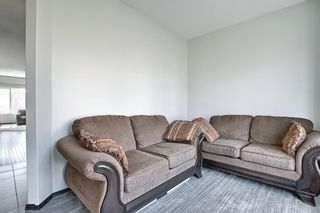 Photo 8: 55 Nolanfield Terrace NW in Calgary: Nolan Hill Detached for sale : MLS®# A1094536