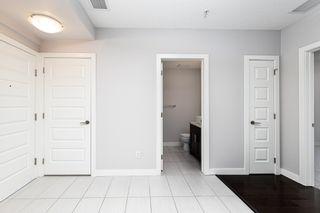 Photo 4:  in Edmonton: Zone 56 Condo for sale : MLS®# E4261837