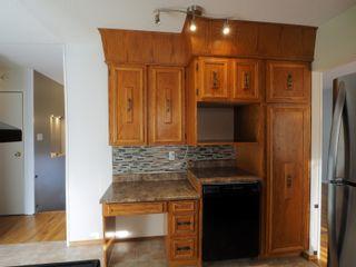 Photo 8: 278 Seneca Street in Portage la Prairie: House for sale : MLS®# 202102669