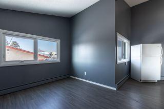 Photo 25: 15204 94 Street in Edmonton: Zone 02 House for sale : MLS®# E4235936