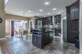Photo 16: 87 Panatella Drive NW in Calgary: Panorama Hills Detached for sale : MLS®# A1107129