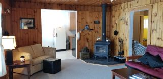 """Photo 19: 49815 TAPPING Road: Cluculz Lake House for sale in """"Cluculz Lake"""" (PG Rural West (Zone 77))  : MLS®# R2561965"""