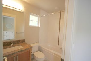 Photo 15: 19 6188 BIRCH STREET in Richmond: Home for sale : MLS®# R2111731