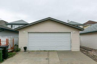 Photo 25: 4554 TURNER Square in Edmonton: Zone 14 House for sale : MLS®# E4261129