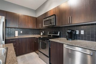 """Photo 15: 66 6575 192 Street in Surrey: Clayton Townhouse for sale in """"IXIA"""" (Cloverdale)  : MLS®# R2534902"""