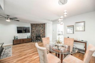"""Photo 15: 32 11751 KING Road in Richmond: Ironwood Townhouse for sale in """"Kingswood Downes"""" : MLS®# R2591647"""