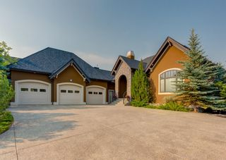 Photo 3: 120 Elbow Ridge Bluffs in Rural Rocky View County: Rural Rocky View MD Detached for sale : MLS®# A1133483