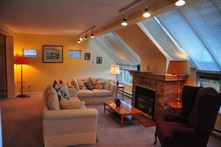 Photo 4: 7 5939 YEW Street in Vancouver: Kerrisdale Condo for sale (Vancouver West)  : MLS®# V1001376