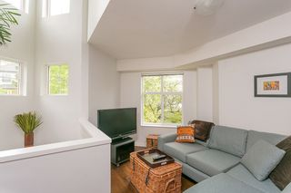 """Photo 15: 1645 MCLEAN Drive in Vancouver: Grandview VE Townhouse for sale in """"COBB HILL"""" (Vancouver East)  : MLS®# R2271073"""