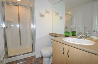 """Photo 11: 308 2968 SILVER SPRINGS Boulevard in Coquitlam: Westwood Plateau Condo for sale in """"TAMARISK"""" : MLS®# R2174996"""