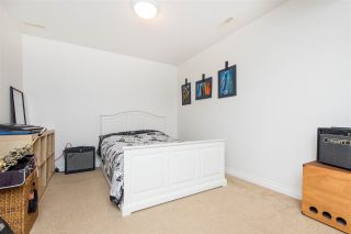 """Photo 28: 29 34250 HAZELWOOD Avenue in Abbotsford: Abbotsford East Townhouse for sale in """"Still Creek"""" : MLS®# R2526898"""