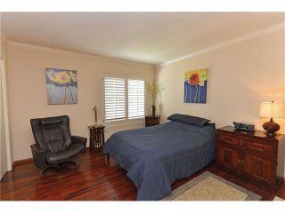 Photo 16: LA JOLLA House for sale : 3 bedrooms : 7475 Caminito Rialto