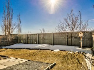 Photo 34: 236 Chapalina Heights SE in Calgary: Chaparral Detached for sale : MLS®# A1078457