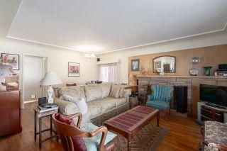 "Photo 4: 4626 WINDSOR Street in Vancouver: Fraser VE House for sale in ""Fraserhood"" (Vancouver East)  : MLS®# R2446066"