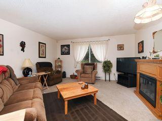 Photo 2: 728 Stancombe Pl in Esquimalt: Es Gorge Vale House for sale : MLS®# 842068