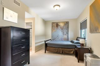 Photo 25: MISSION HILLS Condo for sale : 2 bedrooms : 3980 9th Ave. #206 in San Diego