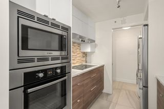 Photo 12: 303 930 CAMBIE STREET in Vancouver: Yaletown Condo for sale (Vancouver West)  : MLS®# R2606540