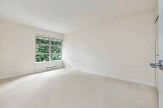 Photo 31: 5 3750 EDGEMONT BOULEVARD in North Vancouver: Edgemont Townhouse for sale : MLS®# R2624665