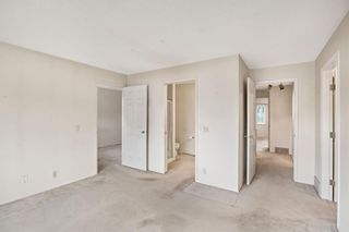 Photo 24: 303 300 Edgedale Drive NW in Calgary: Edgemont Row/Townhouse for sale : MLS®# A1117611