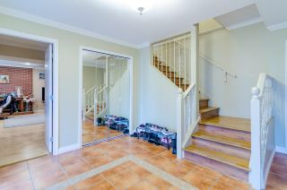 Photo 22: 3880 EPPING Court in Burnaby: Government Road House for sale (Burnaby North)  : MLS®# R2552416