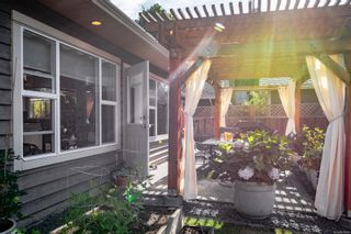 Photo 30: 789 Fletcher Ave in : PQ Parksville House for sale (Parksville/Qualicum)  : MLS®# 879884