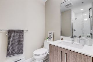 Photo 11: 319 2889 E 1ST Avenue in Vancouver: Renfrew VE Condo for sale (Vancouver East)  : MLS®# R2537968