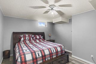 Photo 15: 1001 16 Avenue: Cold Lake House for sale : MLS®# E4233429