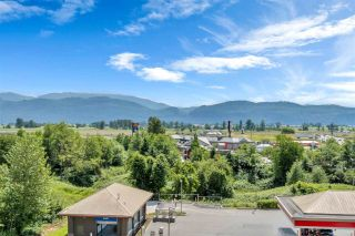 """Photo 23: 307 2242 WHATCOM Road in Abbotsford: Abbotsford East Condo for sale in """"Waterleaf"""" : MLS®# R2591290"""