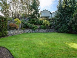 Photo 28: 777 Wesley Crt in : SE Cordova Bay House for sale (Saanich East)  : MLS®# 888301